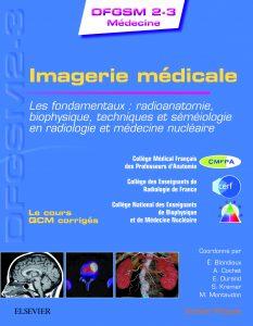 DFGSM 2-3 Médecine_1