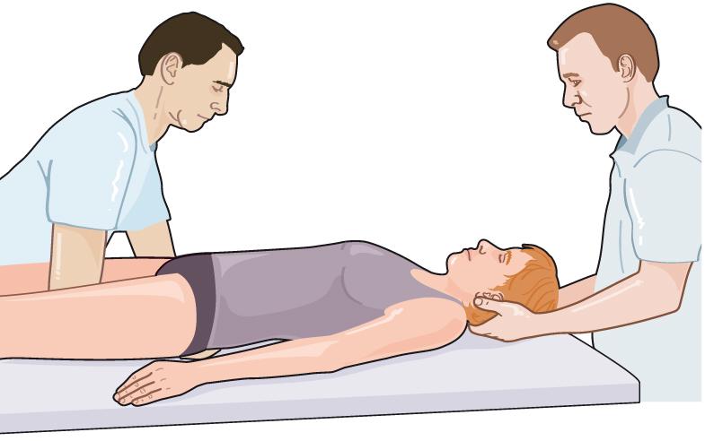 L'ostéopathie crânienne en pratique_5