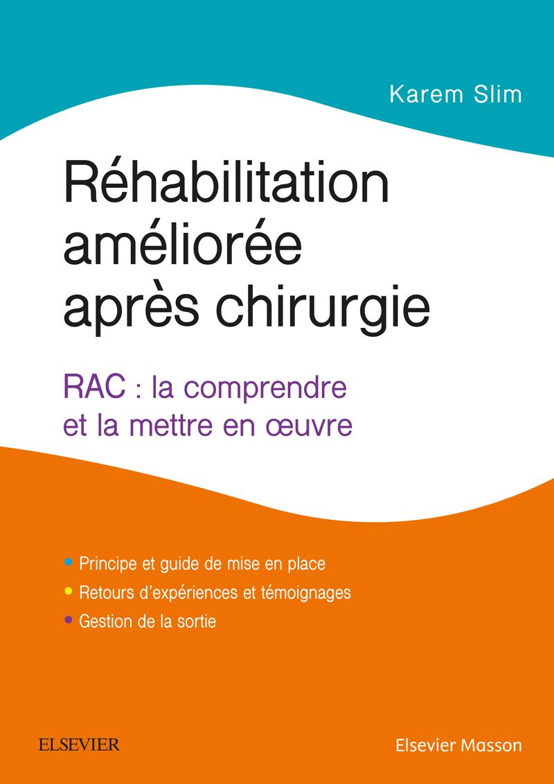 RAC et ambulatoire