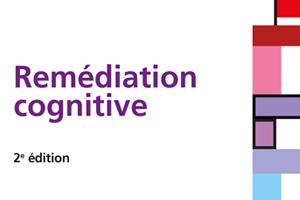 Remédiation cognitive dans l'alcoolo-dépendance
