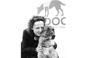 Les chiens renifleurs: un espoir pour favoriser le dépistage précoce du cancer
