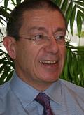 Dr Jean Petit