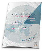 A global outlook on disaster science