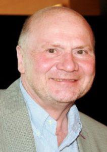 Walter HESBEEN
