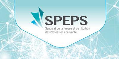 Prix SPEPS 2018 dans la catégorie MEILLEUR ARTICLE DE FORMATION POUR LES PHARMACIENS ET AUTRES MEMBRES DE L'ÉQUIPE OFFICINALE