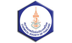 Chemical Society of Thailand