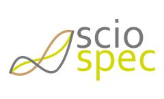 scio-spec