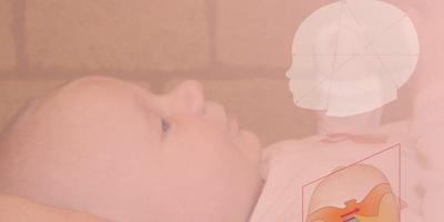 Ostéopathie pédiatrique : Procédures vertébrales