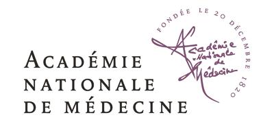 Bulletin de l'Académie nationale de Médecine