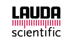 lauda-scientific