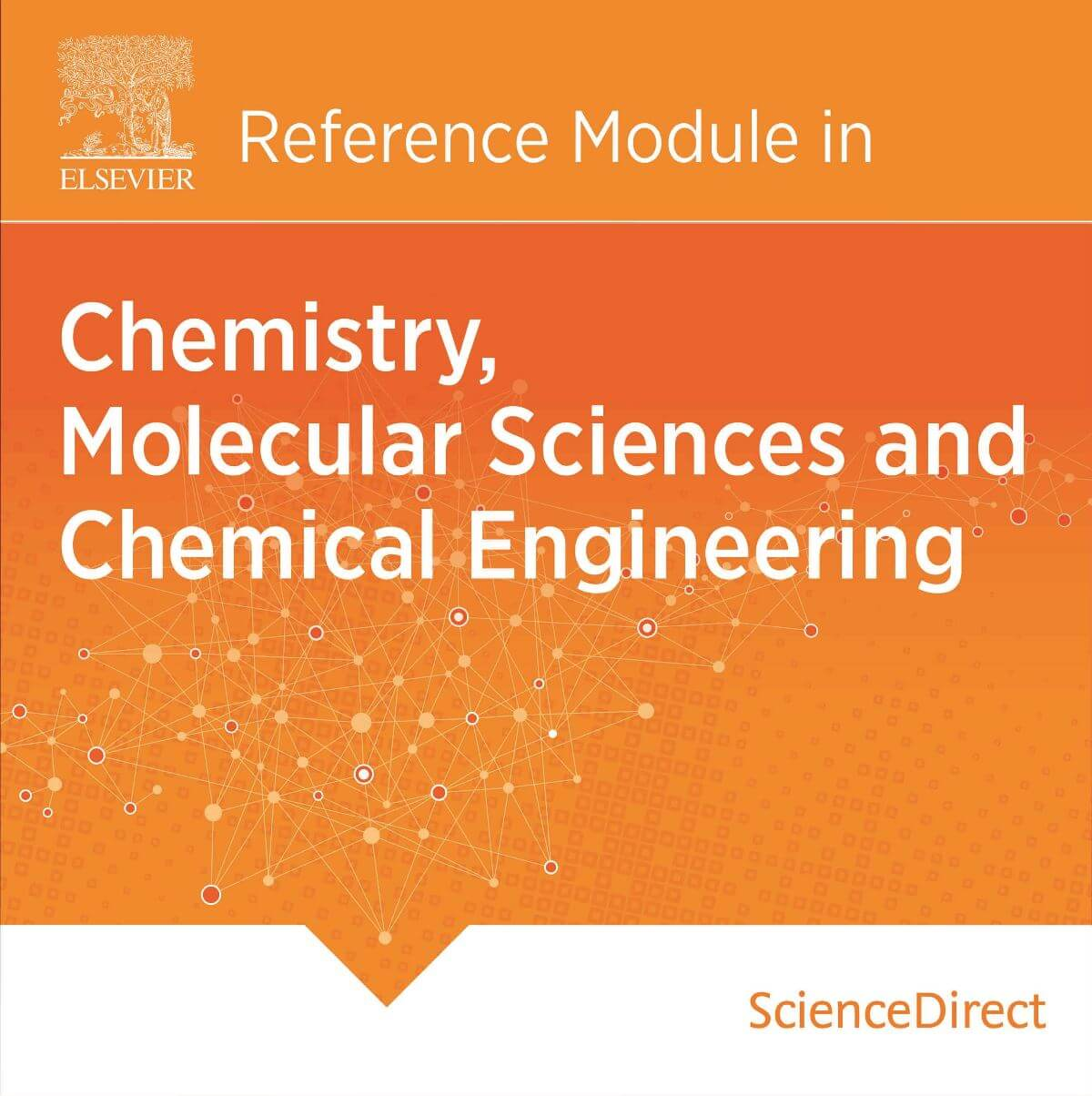 Chemistry Reference Modules
