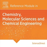 Reference Module in Chemistry, Molecular Sciences and Chemical Engineering on ScienceDirect