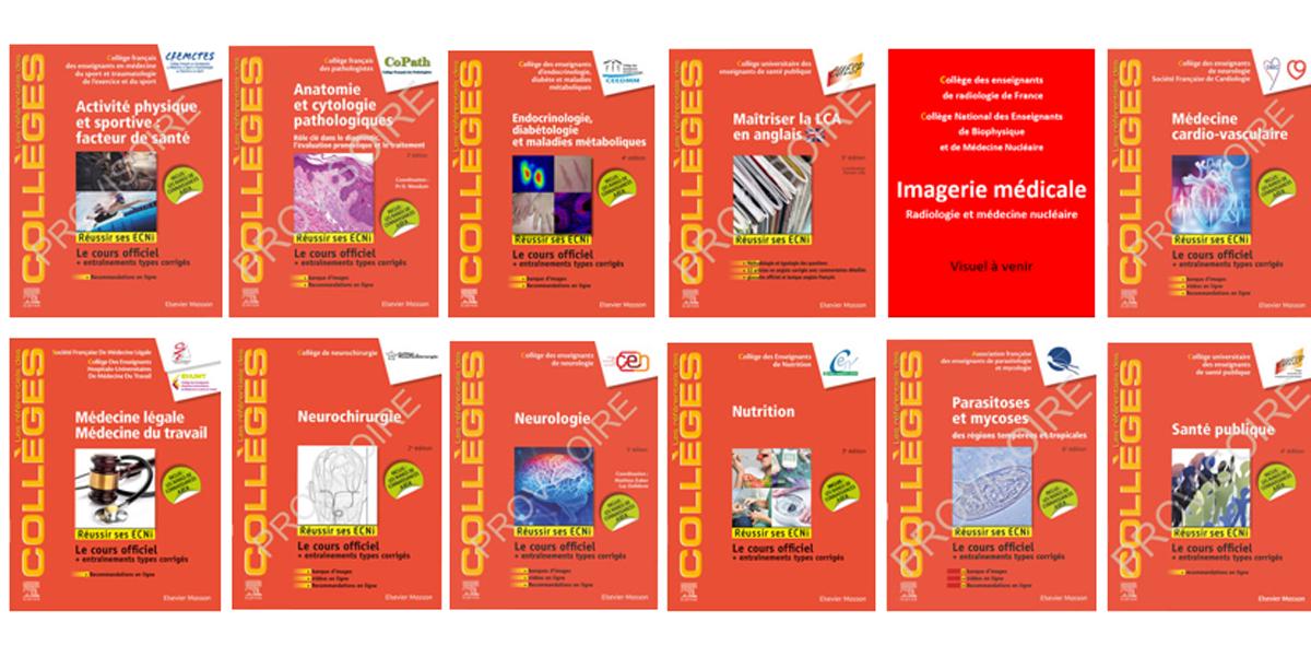 nouvelles-editions-referentiels-des-colleges.png