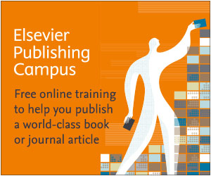 how to write & publish a scientific paper pdf