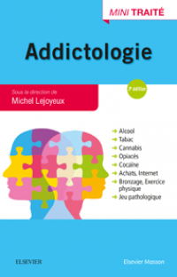 traité addictologie