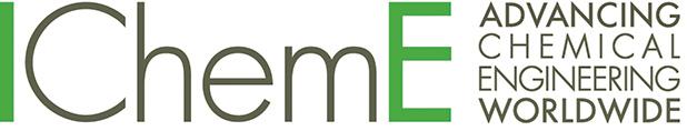 icheme logo larger