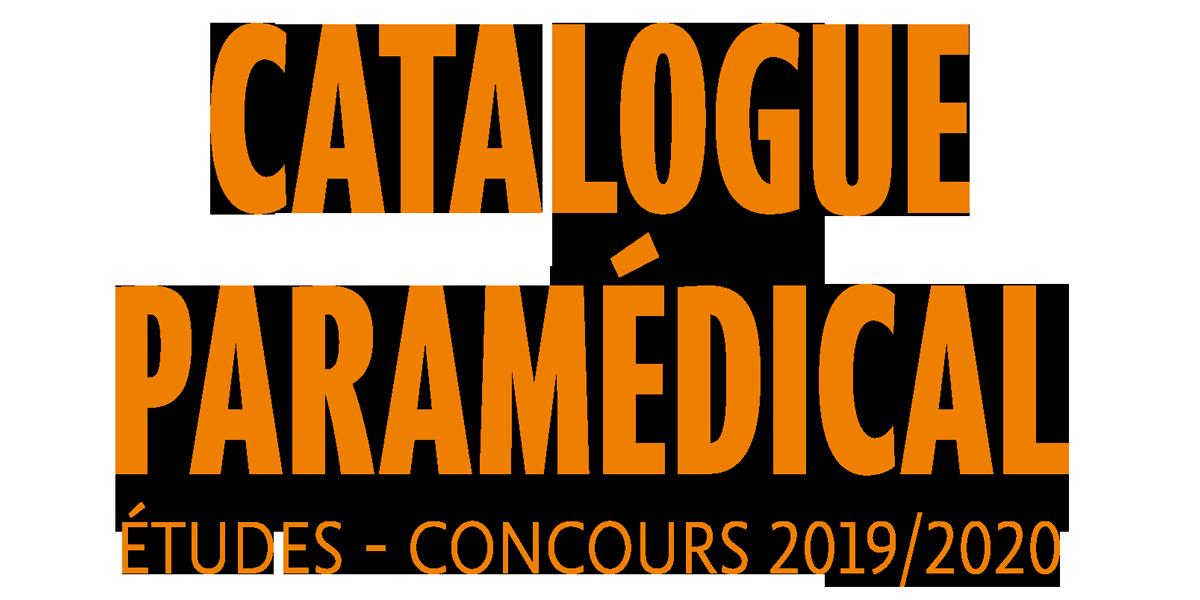 catalogue-ouvrages-etudes-paramedicales.png