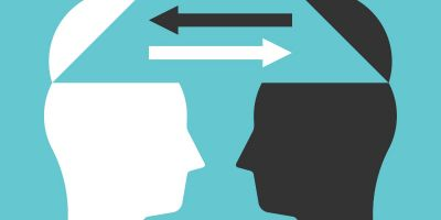 How face-to-face peer review can benefit authors and journals alike