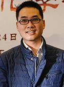 Yongquan Xu