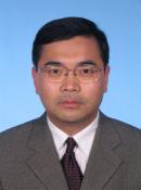 Hongbin Zhai