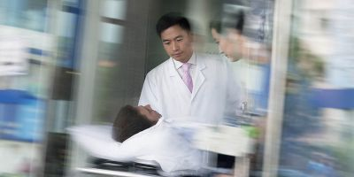 How localization of medical information is helping China meet clinical care challenges
