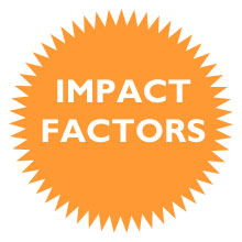 Badge Impact Factor
