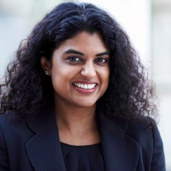 Susana Banerjee, PhD