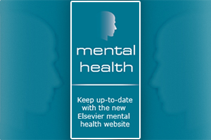 Elsevier mental health