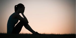 Measuring psychological abuse by intimate partners