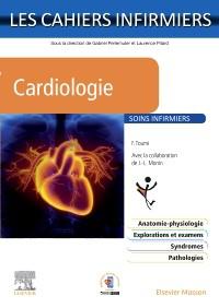 Cardiologie Toumi
