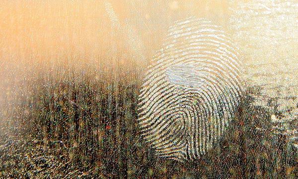 Explosive-evidence-found-in-fingerprints-600