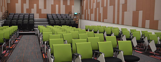 Auditorium-room-1.jpg