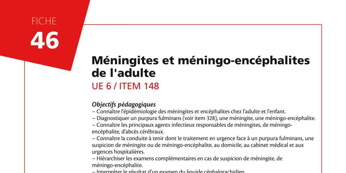 Fiches-Medecine-intensive,-reanimation,-urgences-et-defaillances-viscerales-aigues.png