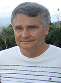 Prof. Dr. Janusz Pawliszyn