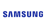 Samsung Electronics Co., Ltd