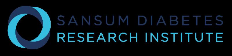 Sansum Diabetes Research Institute