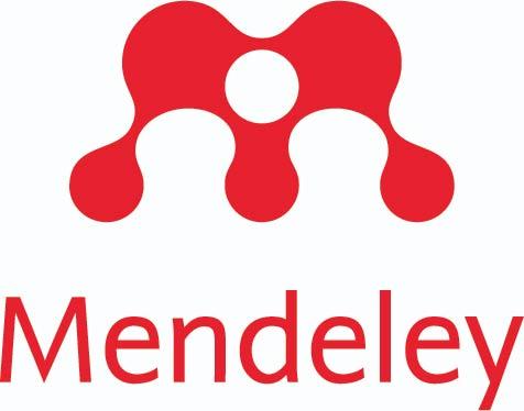 MDLY logo