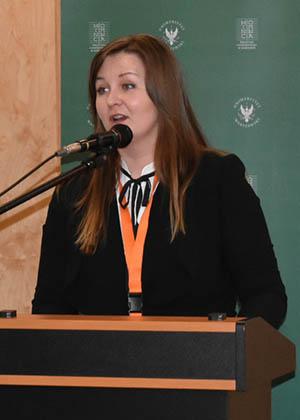 Ewelina Pabjańczyk-Wlazło