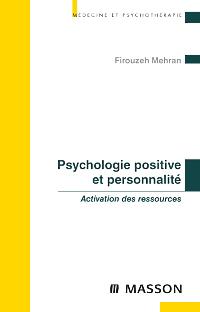 psychologie positive activation des ressources