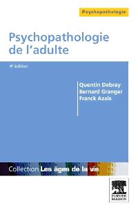 https://www.elsevier-masson.fr/psychopathologie-de-la-perinatalite-et-de-la-parentalite-9782294710247.html