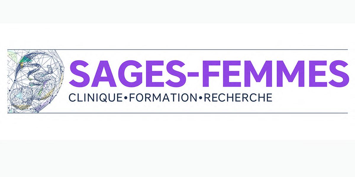 logo_revue_sage_femme.jpg