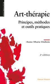 Anne-Marie Dubois