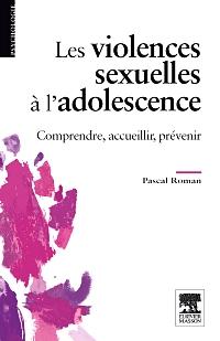 Pascal Roman