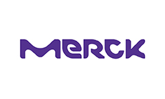 Merck-lg