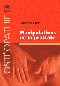 Osteopathie prostate
