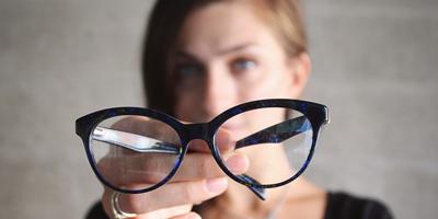 Importance du rôle de la vision