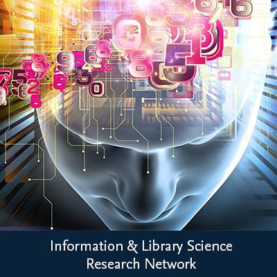 InfoSciRN - SSRN | Elsevier
