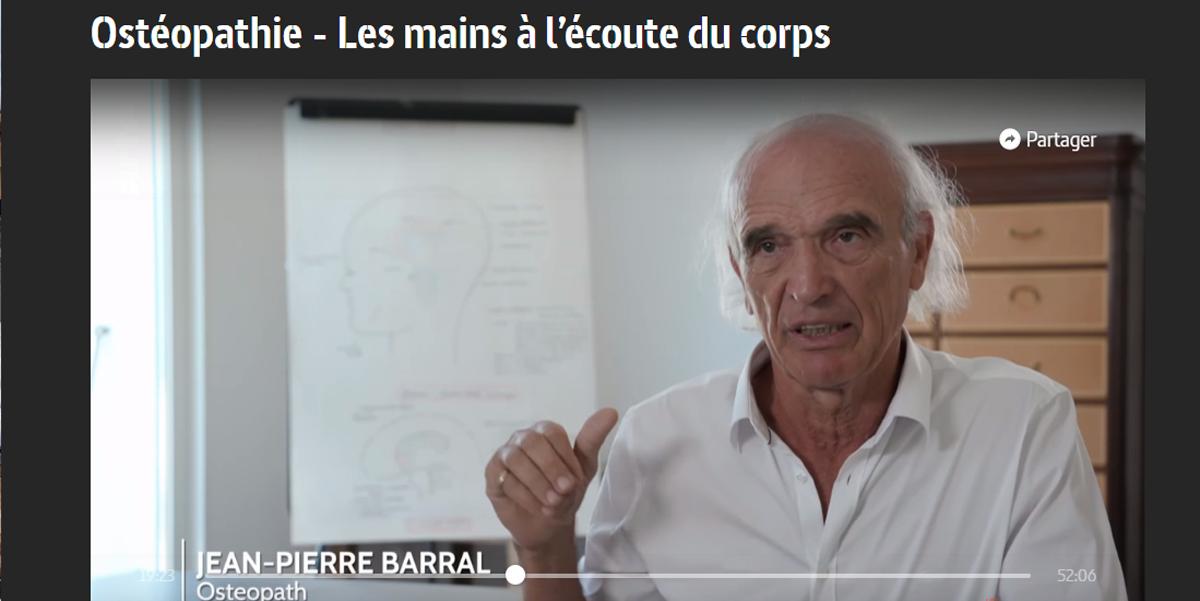 Jean-Pierre-BARRAL-sur-ARTE.png