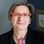 Sarah Hawkes