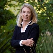 Londa Schiebinger, PhD